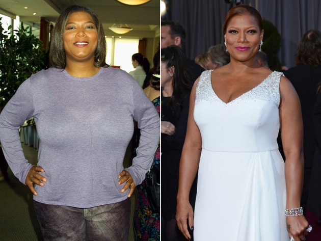 embedded_Queen_Latifah_breast_reduction-min-2