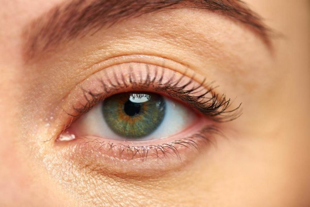 double eyelid surgery age