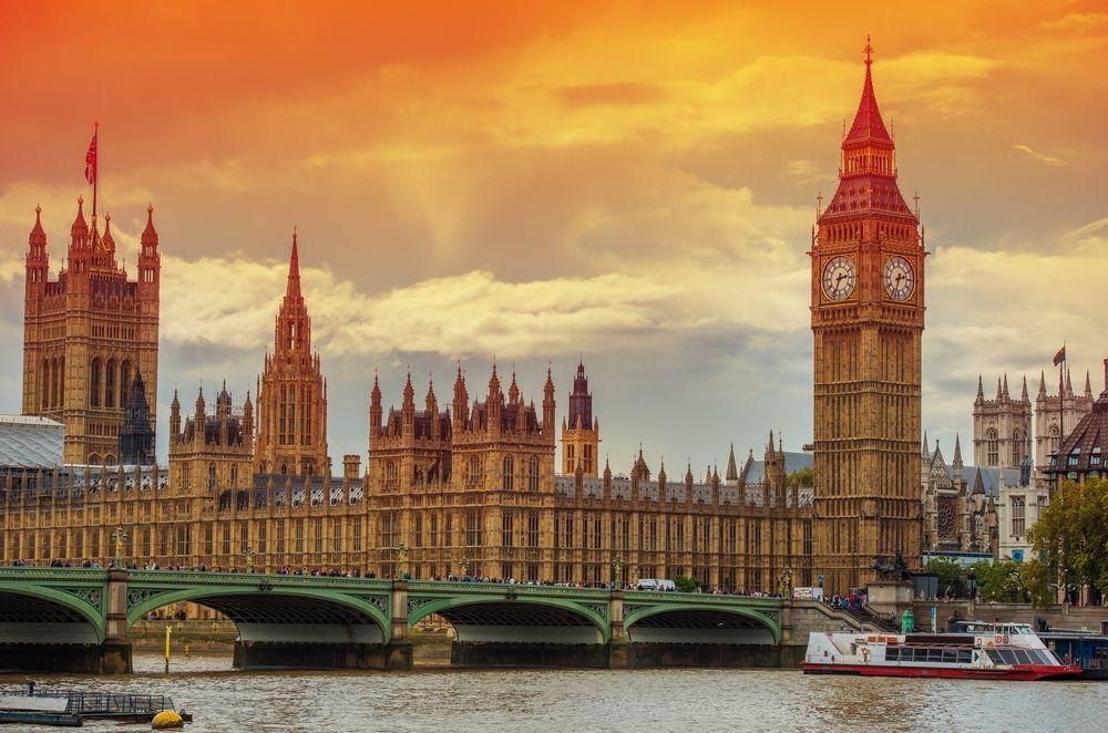 vaginoplasty cost in uk