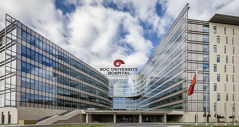 Koc-University-Hastanesi-Topkapi-min