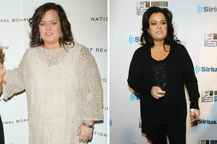 Rosie-O-Donnell-min