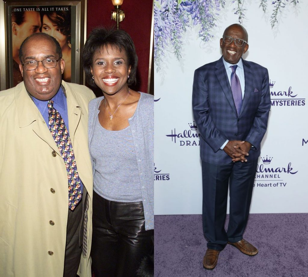 al-roker-before-and-after-1536602039-min-1024x921