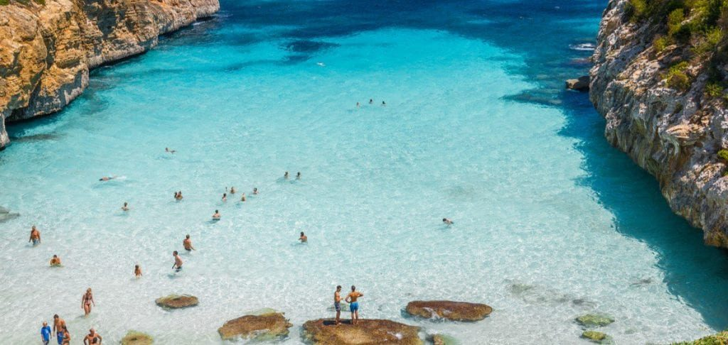 balearic-islands-1024x486-min-1024x486