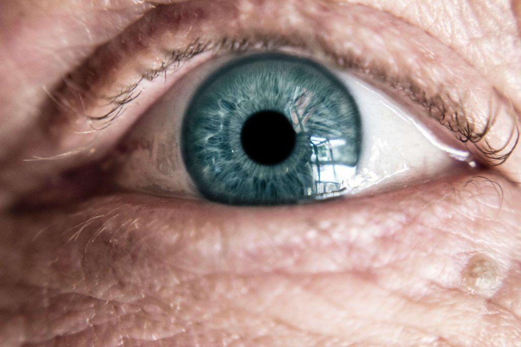 blue-eyes-close-up-eye-733671-1-1024x683