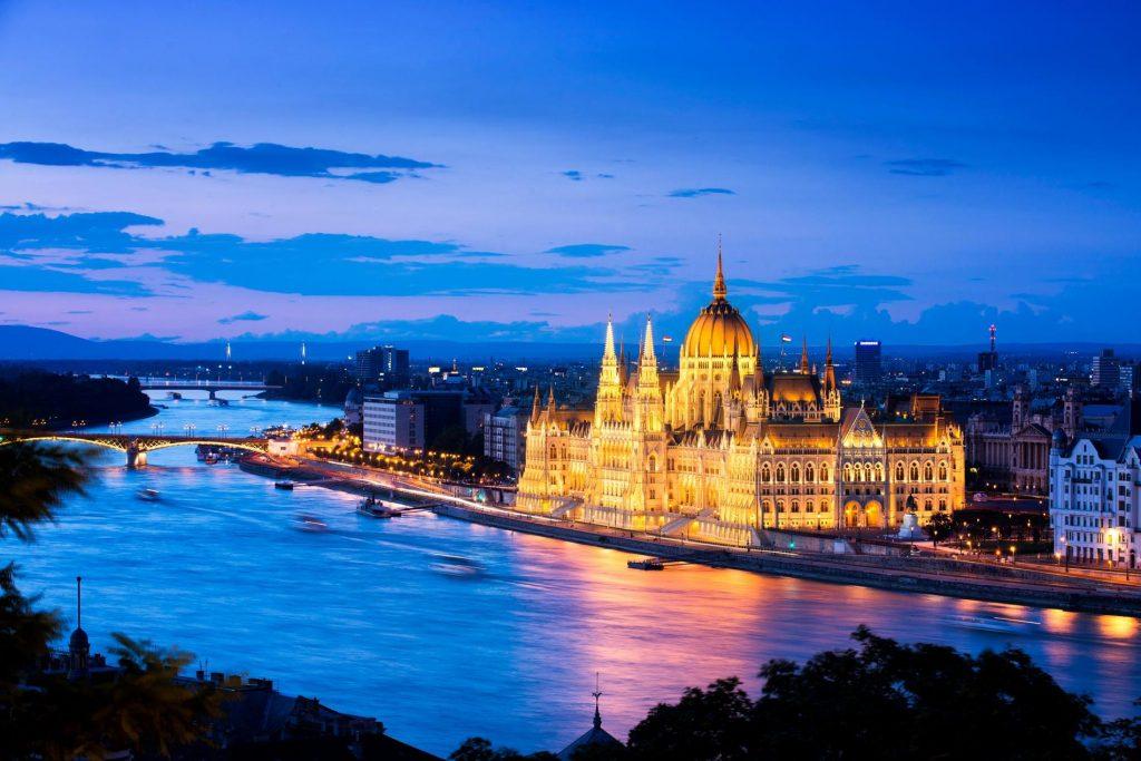 budapest-1024x683