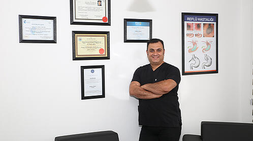 clinic-in-istanbul-op-dr-serkan-ayhan