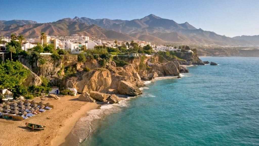 costa-del-sol-1200x675-1024x576