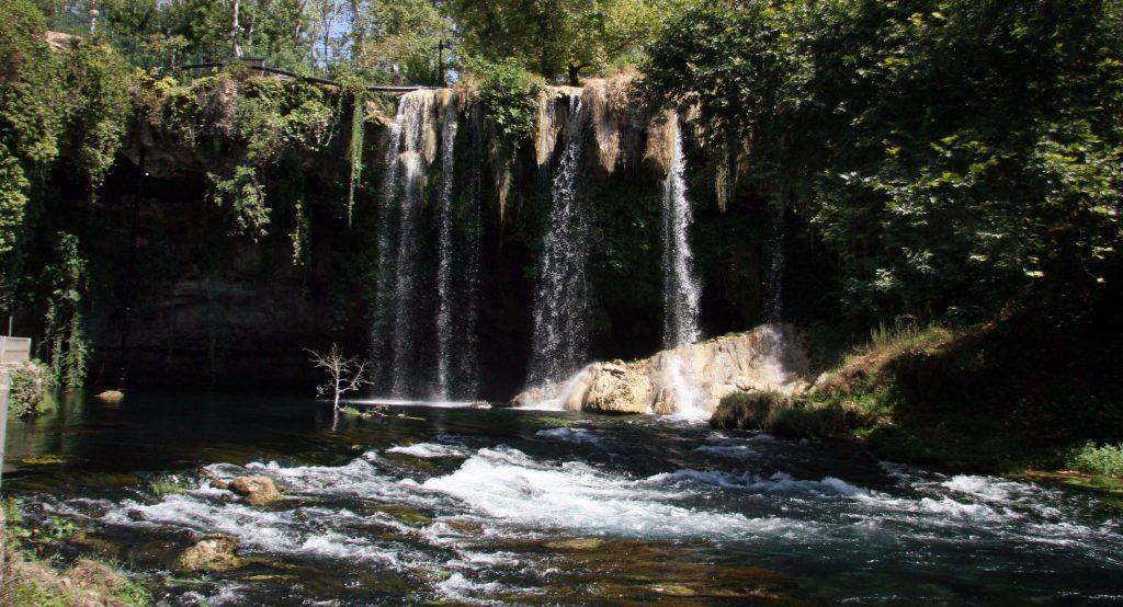 duden_waterfall-min-1024x554