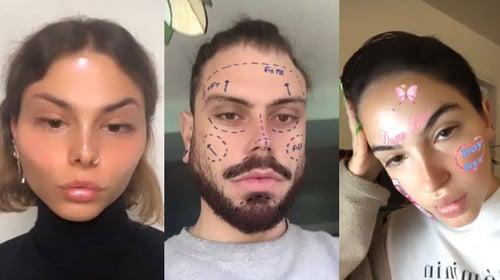 instagram-bans-plastic-surgery-filters-2
