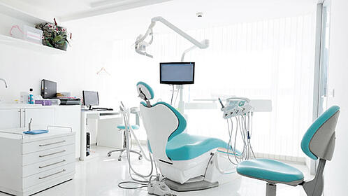 introducing-clinic-istanbul-dental-center-clinic