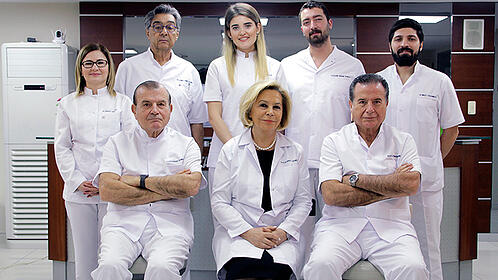 introducing-clinic-istanbul-dental-center-doctors