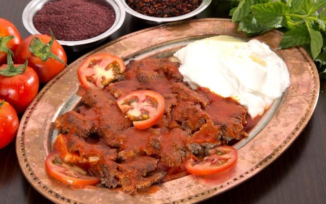 istanbul_iskender_mekanlari_kapak-min