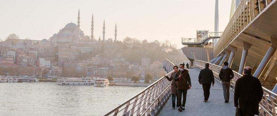 istanbul_photos_IMG_0508-2-2-min
