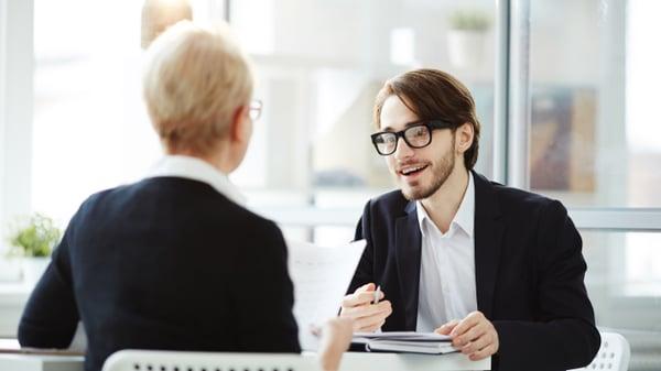 job-interviews
