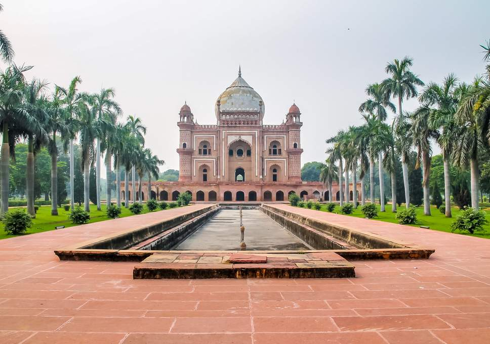 new-delhi-india-min