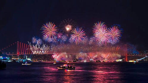new-year-celebrations-in-istanbul