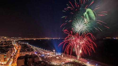 new-year-celebrations-in-izmir