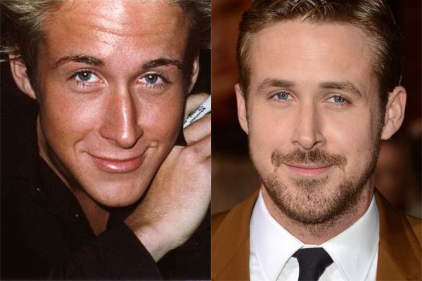 ryan-gosling-before-and-after