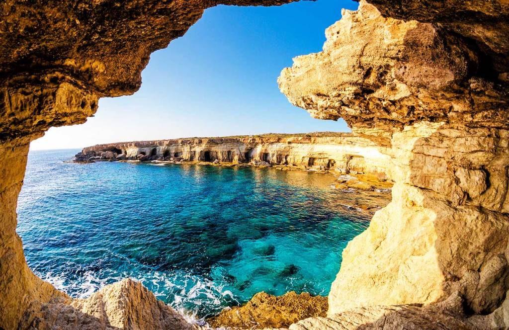 sea_caves-ayia_napa-min-1024x664
