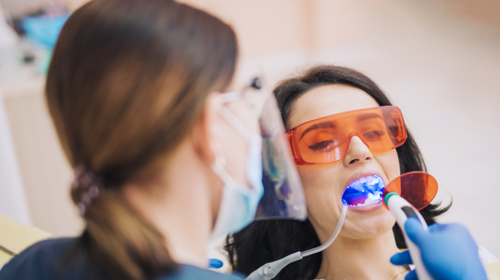what-are-the-most-common-dental-procedures-whitening