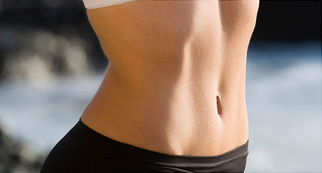 6 Plastic Surgery Procedures That Can Boost Your Self Confidence